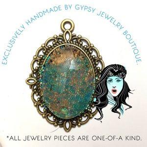 Gypsy Jewelry Boutique